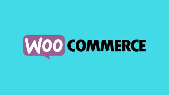 Header image for WooCommerce article