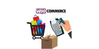 woocommerce order management guide