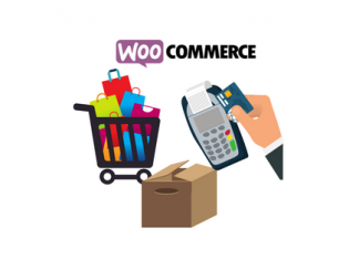 woocommerce order management guide