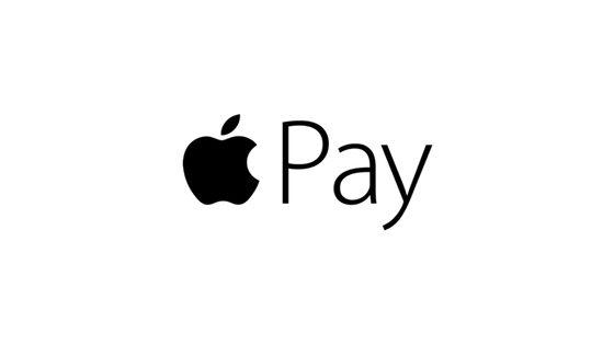 Apple Pay is preferred by a lot of customers