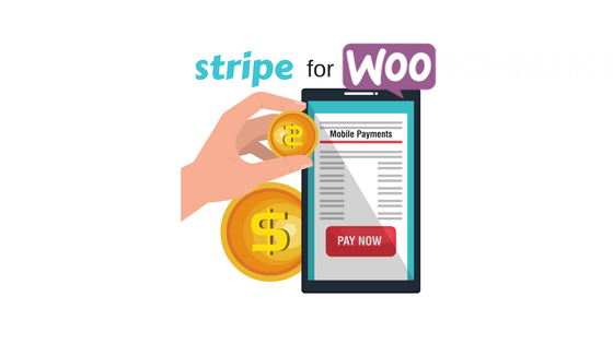 WooCommerce Stripe Payment Gateway - Why it's a Good Option