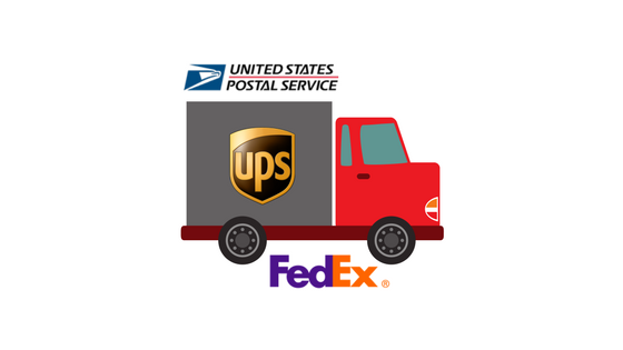 How To Access Rates of Multiple Shipping Carriers through a
