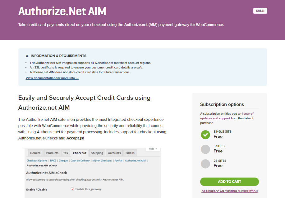 An advanced and reliable payment gateway option would be Authorize.net.AIM