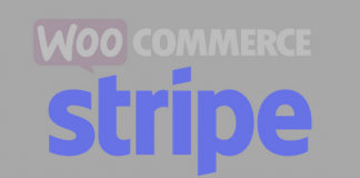 Blog Header for Stripe Post