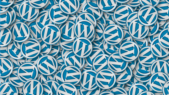 WordPress plugin directory has an abundant number of plugins; choosing the ones most useful for you is crucial