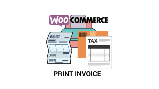 3 Free WooCommerce Plugins to Print Invoice and Other Shipping