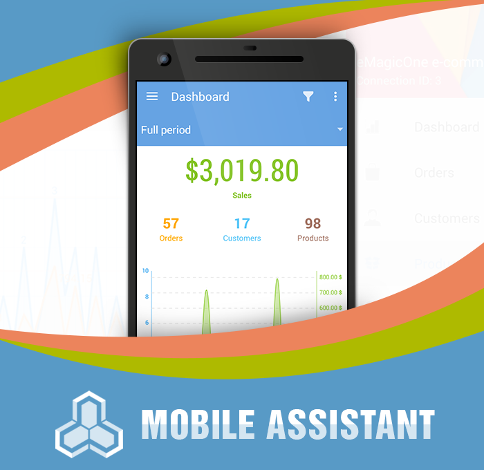 mobile_assistant_1_1