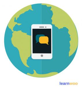 world_app