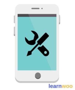 app_builders