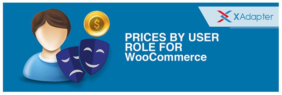 WooCommerce Catalog Mode, Wholesale & Role Based Pricing