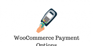 Header image for WooCommerce Payment article