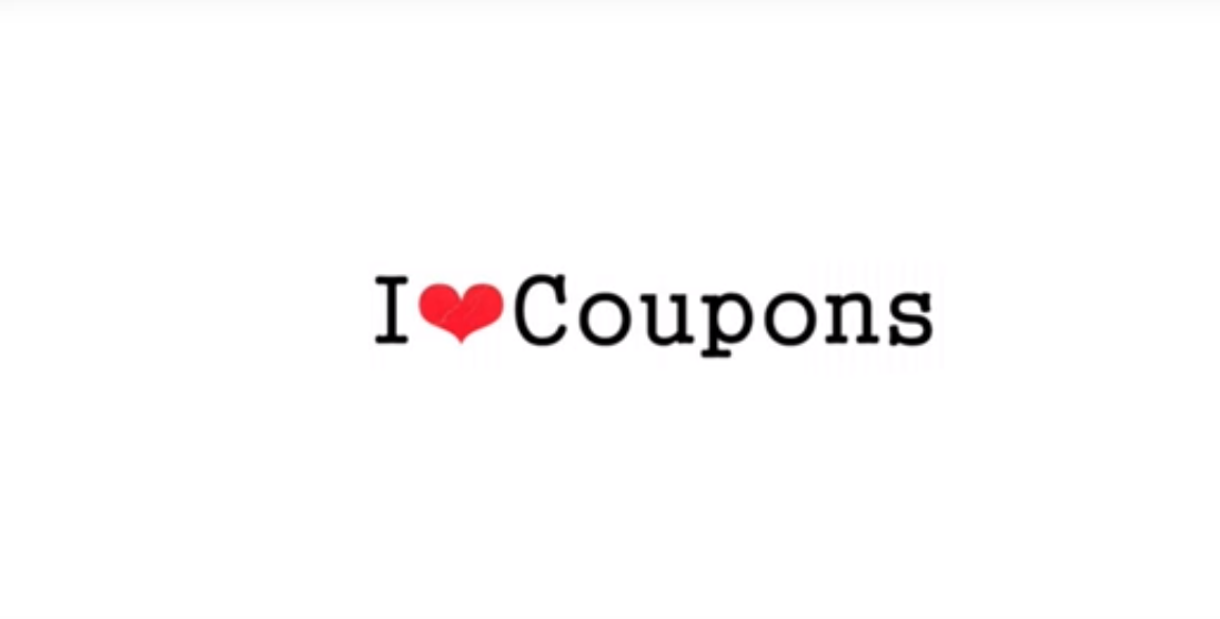 WooCommerce Smart coupons is a comprehensive solution to manage coupons on your store.