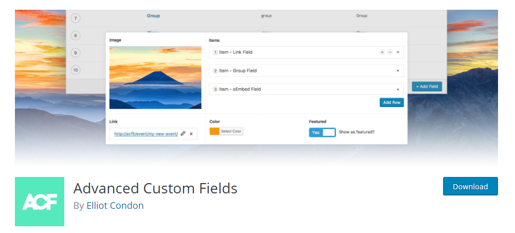 WooCommerce Custom Fields to Manage Additional Information - LearnWoo