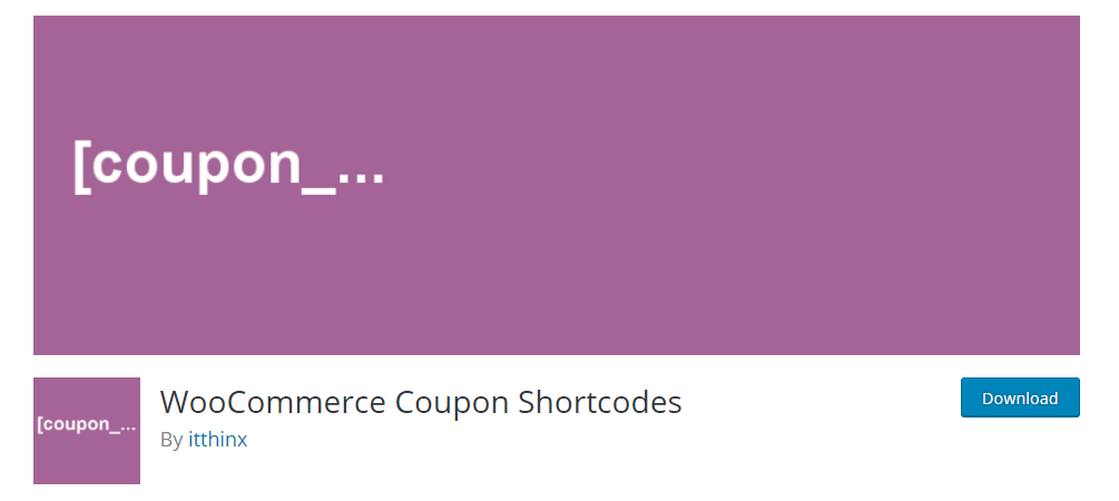 WooCommerce Shortcodes to Individualize Pages - LearnWoo