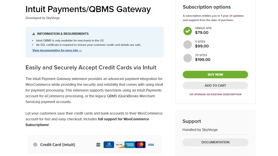 WooCommerce Payment Gateways for Better Customer