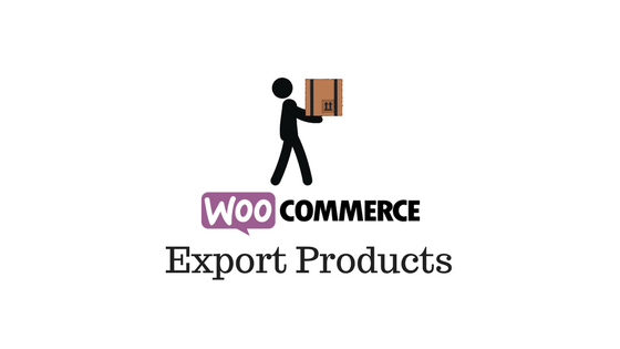 5 WooCommerce Export Products Plugins to Help with your Store - LearnWoo