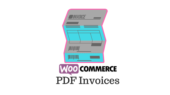 Best Plugins To Create WooCommerce PDF Invoices LearnWoo - Pdf invoice maker everything 1 dollar store online