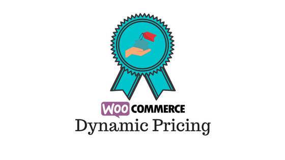 Header image for WooCommerce Pricing