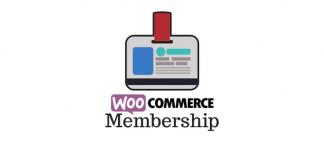 Header image for WooCommerce Membership