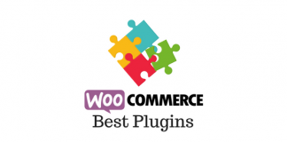 Header image for best WooCommerce plugins
