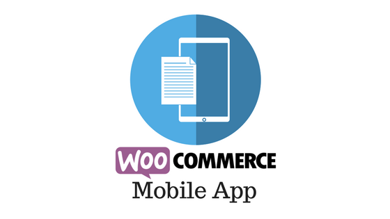 How to Find the Best WooCommerce App to Manage your Store - LearnWoo