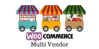 Header image for WooCommerce Multi Vendor