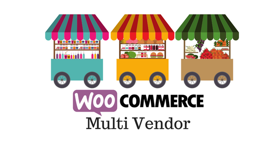 Header image for WooCommerce Multi Vendor