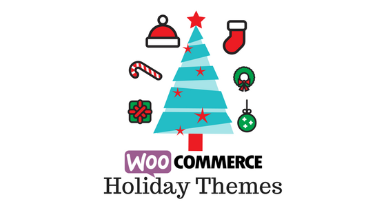 Header image for WordPress WooCommerce Themes