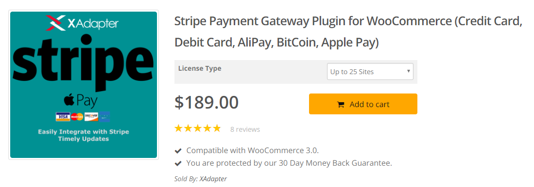 How to Set up Stripe Recurring Payments on your WooCommerce Store