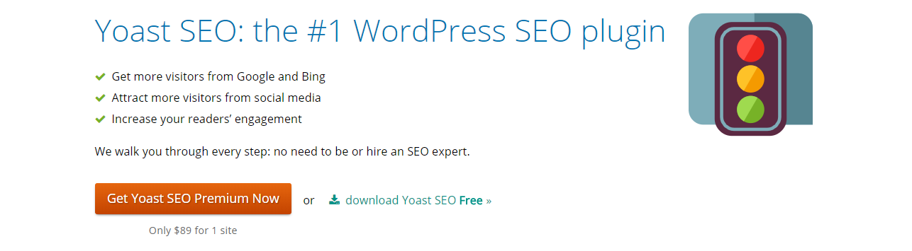 Best WordPress Plugins for SEO to Boost Search Rankings of