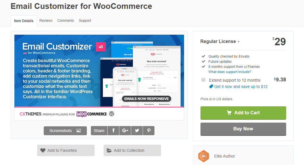 WooCommerce Email Strategies to Ensure Customer Retention