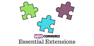 Header image for WooCommerce plugins