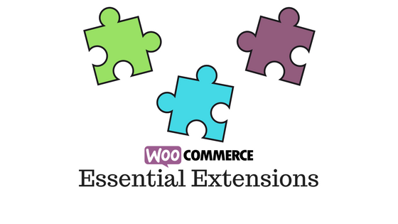 Header image for WooCommerce plugins