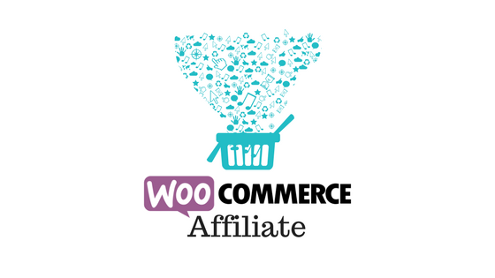 Header image for WooCommerce Affiliate