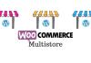 Header image for WooCommerce multistore