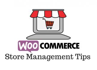 Header image for WordPress WooCommerce