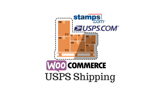 Top Premium WooCommerce USPS Shipping Plugins to Empower