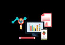 Best Analytics Plugins