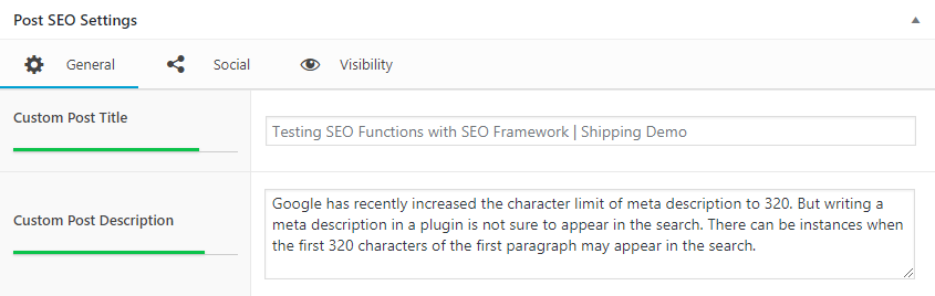 Best WordPress Plugins for SEO to Boost Search Rankings of Your Site