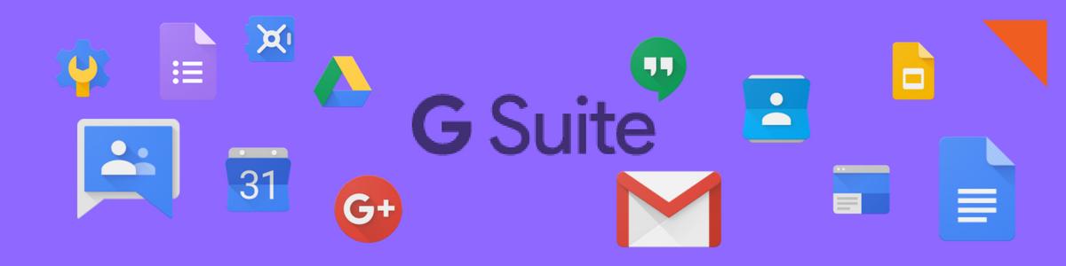 Configure SMTP in WordPress | G Suite