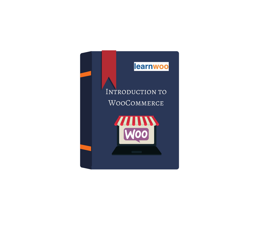 Introduction to WooCommerce