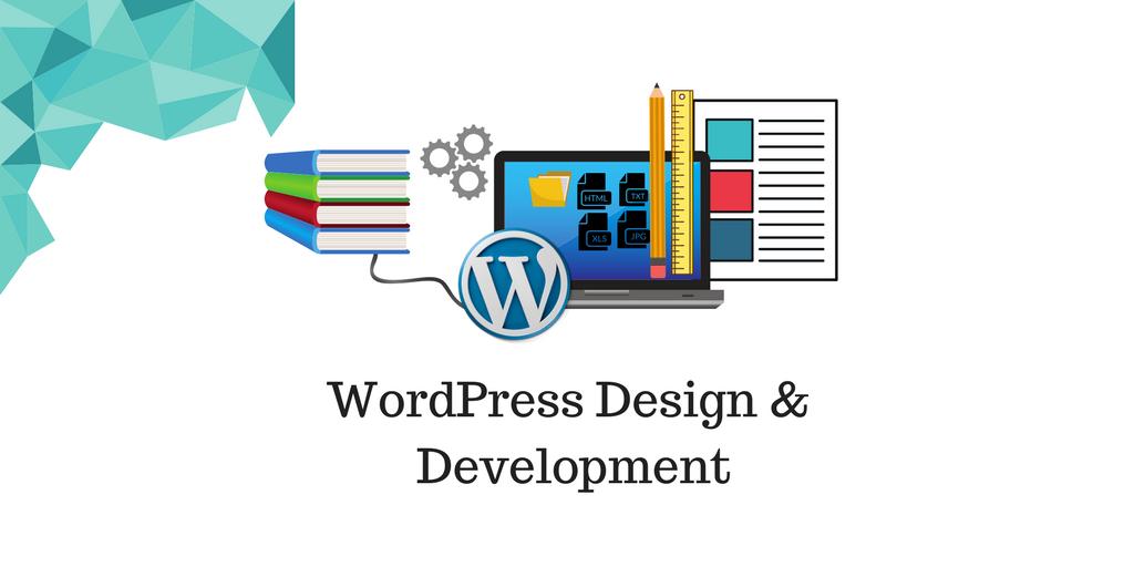 Best WordPress Design and Development Books for a WordPress Developer -  LearnWoo