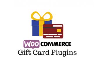 header image for WooCommerce gift card plugins