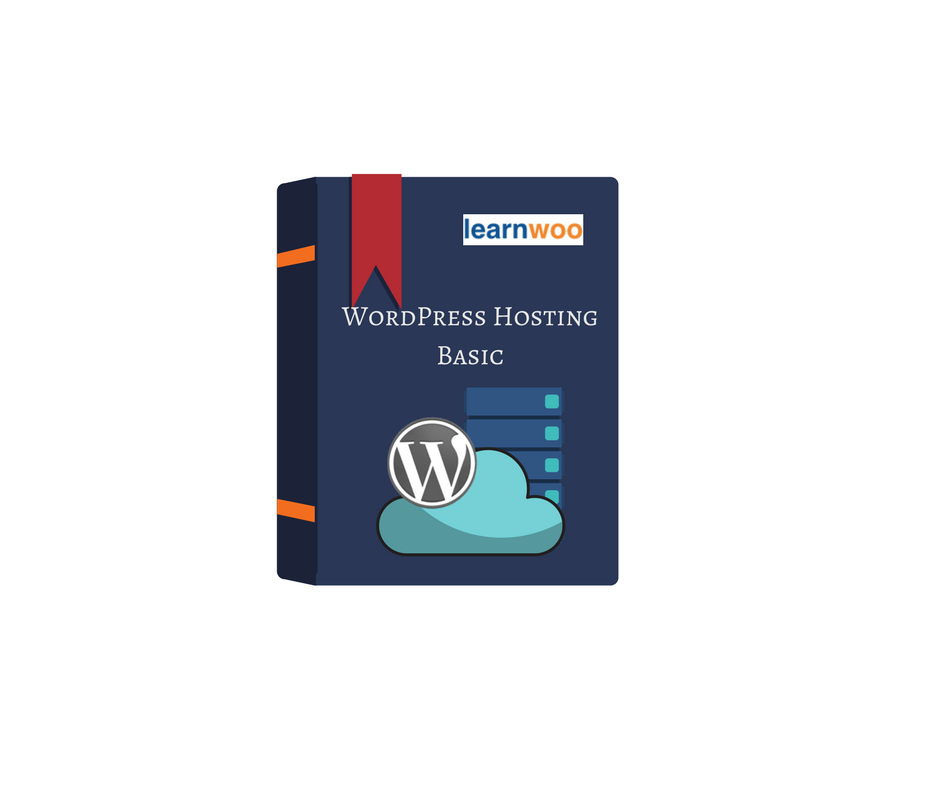 WordPress Hosting Basics