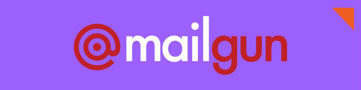 Configure SMTP in WordPress | Mailgun