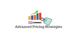 Header image for WooCommerce Pricing Strategies article