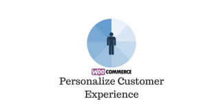 Header image for Personalize Customer Experience article