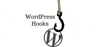 WordPress Hooks | LearnWoo