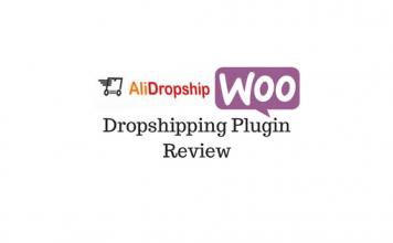 Header image for AliDropship Woo, WooCommerce Dropshipping Plugin