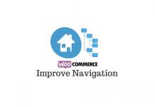 Header image for Improve Navigation